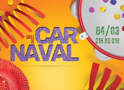 Carnaval IPH